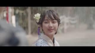 これが恋のハプニング発生!の瞬間/映画『ReLIFE リライフ』本編映像.