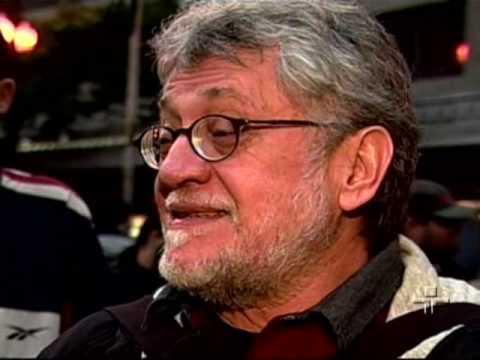 Metrópolis Raul Seixas vira tema de documentário