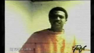 Gangstafied Lyrics and Holla @ Me ft. C-Murder - DJ Youngster.wmv