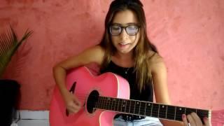 Baixar Isabeli Moraes  -  trem-bala (Ana Vilela cover)