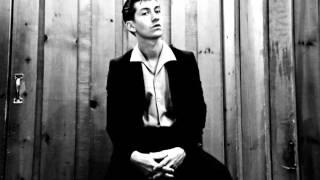 Arctic Monkeys Fireside BBC Radio 1 Live From Maida Vale