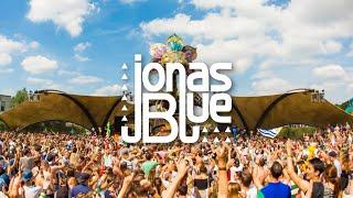 Video Jonas Blue at Tomorrowland 2016 download MP3, 3GP, MP4, WEBM, AVI, FLV Maret 2018