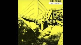 The Cribs - I