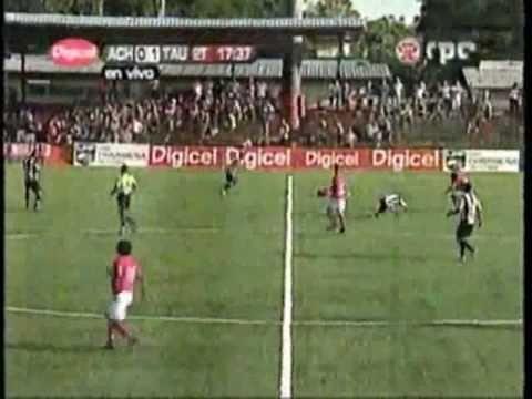 Fuerza Regia vs Abejas Juego 3 - Cuartos de Final Playoffs 2013-2014 LNBP de YouTube · Duración:  1 hora 35 minutos 51 segundos  · Más de 3.000 vistas · cargado el 26.02.2014 · cargado por Canal 45