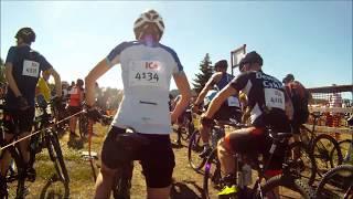 CykelVasan 2017 45km