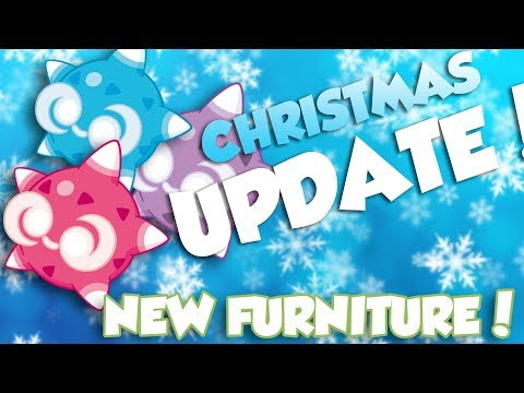 NEW CHRISTMAS UPDATE IN POKEMON BRICK BRONZE!! NEW POKEMON! - Pokemon Brick Bronze