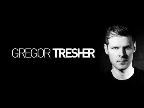 Gregor Tresher - Baum - Bogota - Colombia