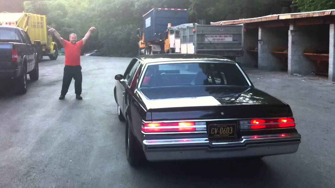custom donks possible regal sales donk buick classifieds listing trade