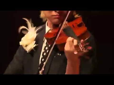 Shigatsu wa Kimi no Uso Classical Concert [Live performance]