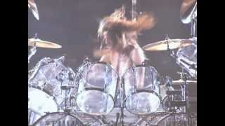 X Japan - Art Of Life (Live) (1993.12.31 TOKYO DOME) (Full Concert)