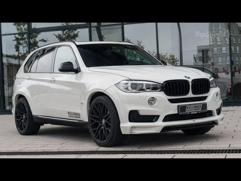 Bmw X5 Price In India Review Mileage Amp Photos Smart