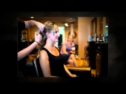 Hair Salons Calgary   Best Calgary Salon + Spa