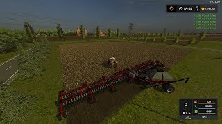 How I Used To Play FS13 - Season 2 - Timelapse #13