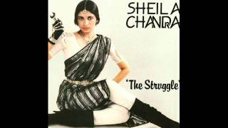 Sheila Chandra   Satyam, Shivam, Sundaram