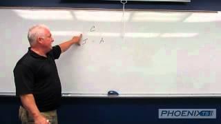 CIA Triad (Security Triad) - CISSP Training Series thumbnail