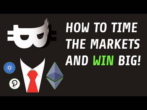 Mastering Altcoins | How To Compound Gains & Beat The Market