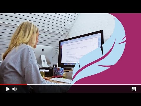 SEO copywriting training: keyword research