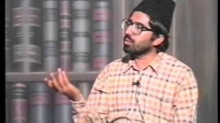 Ruhani Khazain #37 (Noor-ul-Quran, Part 2) Books of Hadhrat Mirza Ghulam Ahmad Qadiani (Urdu)