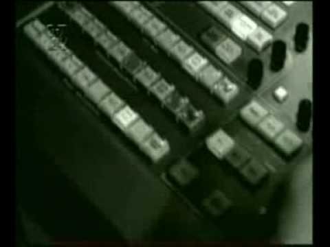 Documento Especial - ABERTURA - TV Band