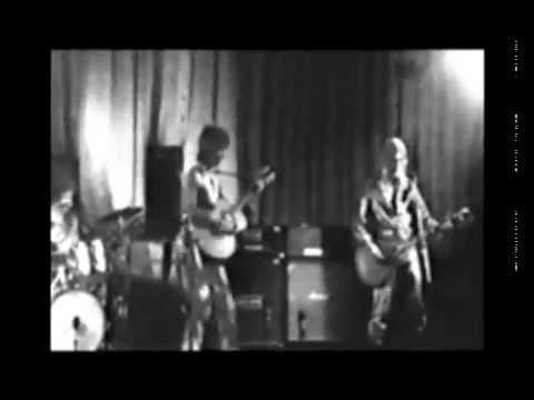 David Bowie Running Gun Blues.