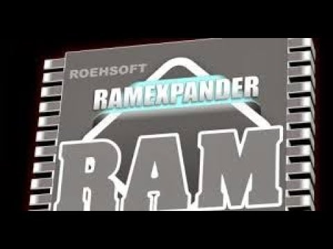 How To Download Roehsoft Ram Expander For Free By Gaming Tips