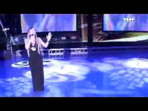 Download Динара Джамалудинова (Dinara Dzhamaludinova) - Скажи мне