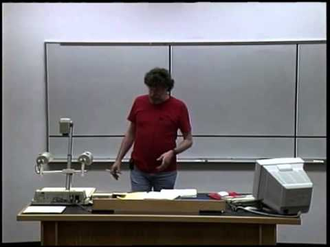 Social and Political Philosophy Lecture #6: John Stuart Mill