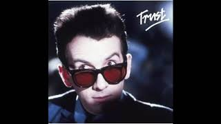 slow down Elvis Costello & The Attractions