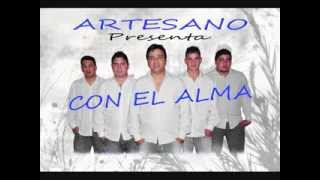 Artesano Folklore - a Llorar a otra Parte ♪ YouTube Videos