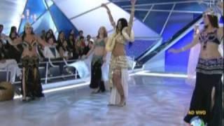 Geral do Brasil - Giselle Kenj Thumbnail