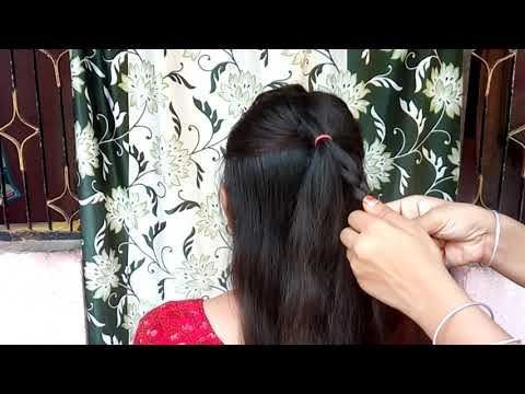 easy&quick-hairstyles-:-how-hairstyles-change-your-look-:-iqube-network-:hairstyles-how-to-make