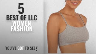 Llc Women Fashion [2018 Best Sellers]: Fruit of the Loom Women