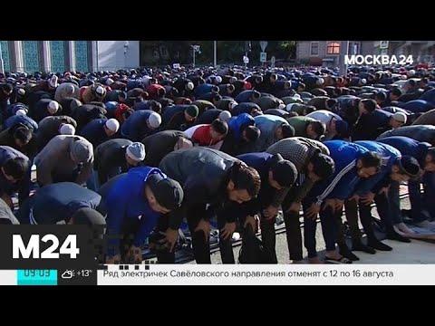 Смотреть фото В Москве введены ограничения в работе транспорта - Москва 24 новости россия москва