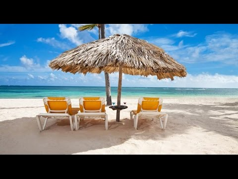 Catalonia Bavaro Beach, Casino & Golf Resort - Punta Cana, Dominican Republic