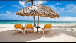 Catalonia Bavaro Beach, Casino & Golf Resort - Punta Cana, Dominican Republic