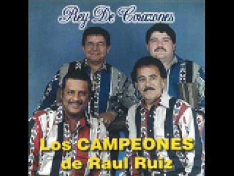 Raul Ruiz  - Ahora