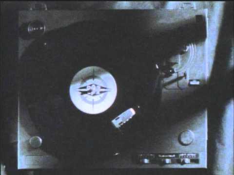 Das EFX - They Want EFX (Remix)