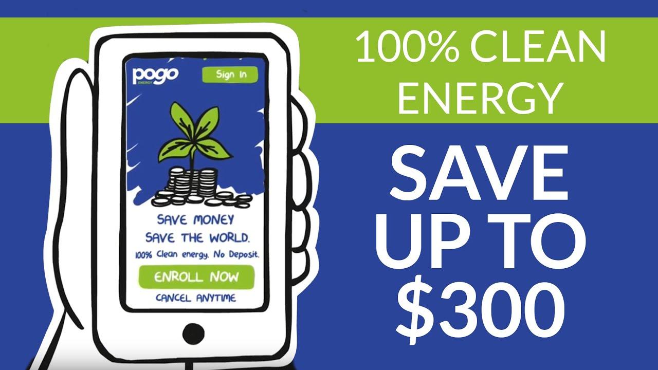 Pogo Energy Revolutionizing Prepaid Electricity In Texas