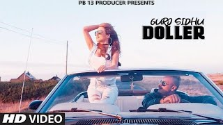 Dollar Baaz Free MP3 Song Download 320 Kbps