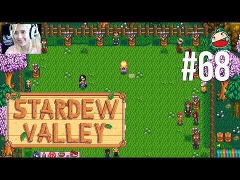 Stardew Valley (PC) #68 Thai Commentary ไทย