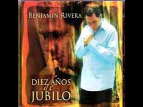 Hijo De David - Benjamin Rivera