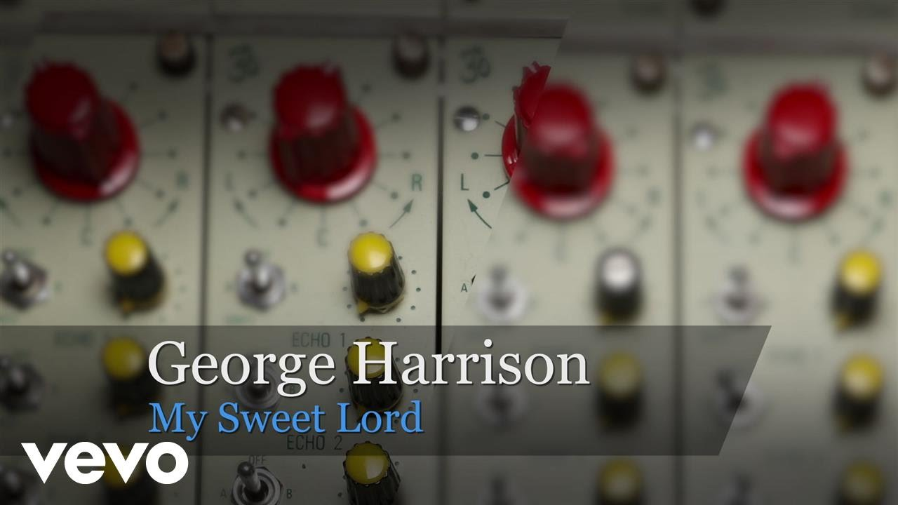 george-harrison-my-sweet-lord-georgeharrisonvevo