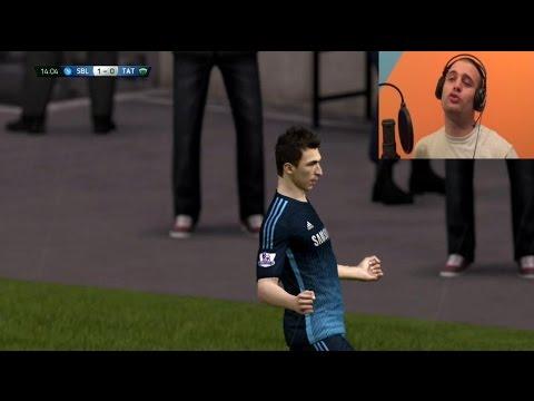 Mario Mandzukic ! ! ! FIFA 15 ULTIMATE TEAM ep.39 [Srpski Gameplay] ☆ SerbianGamesBL ☆