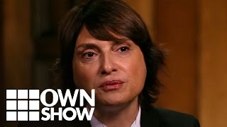 What Nobody Tells You about Heartbreak | #OWNSHOW | Oprah Online