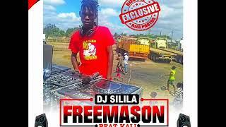 Dj Silila_Beat Kali_Official Audio__(1)