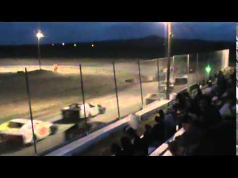 mod races madras speedway 5-17-14