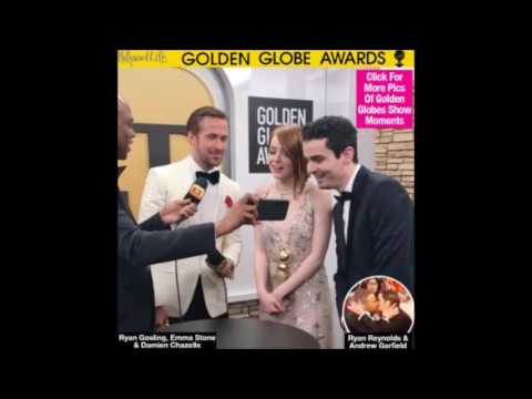emma-stone-freaks-out-watching-ex-andrew-garfield-smooch-ryan-reynolds-at-the-golden-globes