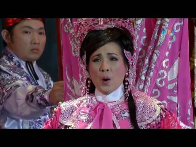Phan Le Hue   Phuong Mai & Quang Thanh