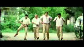 Chaalis Chauraasi (4084) hindi movie trailer.flv