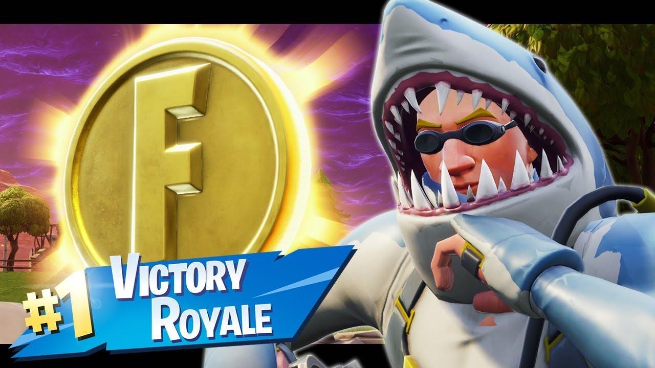 no-kill-victory-on-score-royale-hard